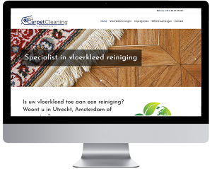 All Carpet Cleaning